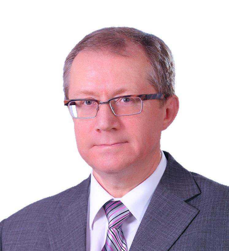 Онегов Игорь Леонидович