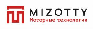 474245-motornyie-tiekhnologii-1280x768
