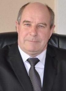 Безяев ВикторСтепанович