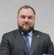 Кочетков Олег Александрович
