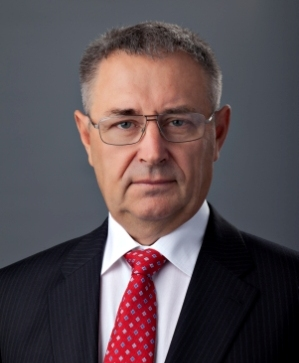 Ручков Владимир Иванович
