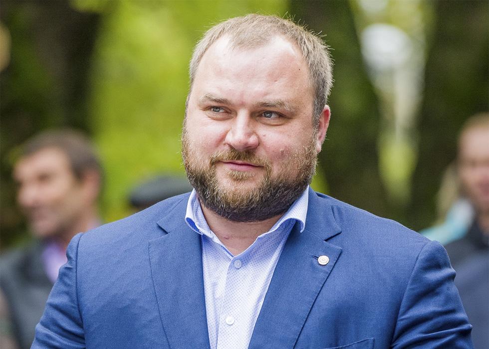 kochetkov_o_a