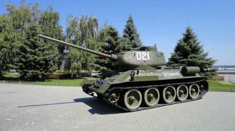 t-34-85_2