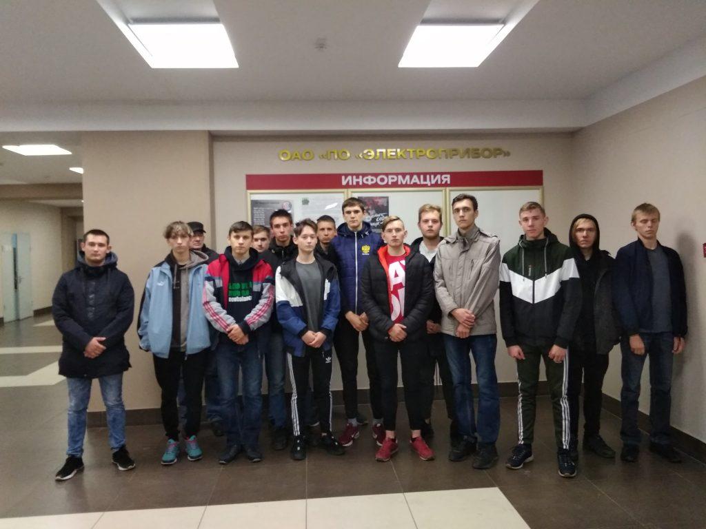 11oktyabrya_2019g_mekhanicheskiy_tekhnikum_spetsialisty_elektrotekhnicheskikh_ustroystv