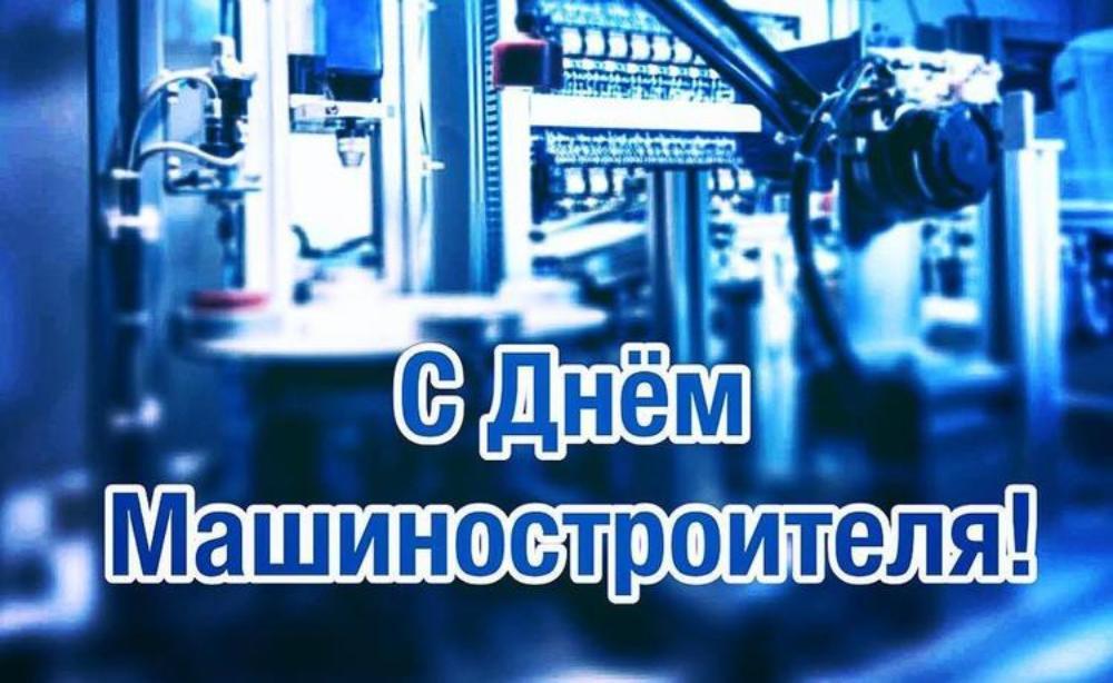 67914a84a23e05722f2723136b386029